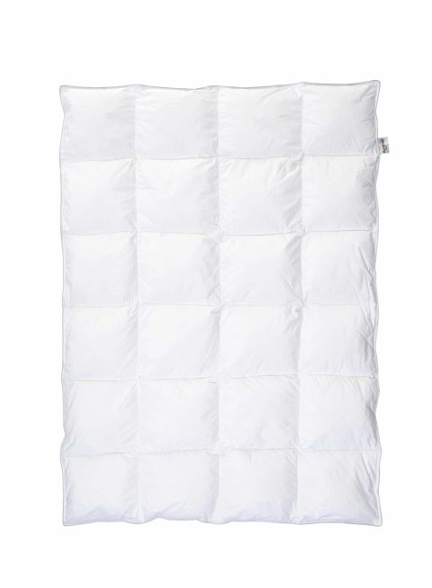 1695-02 Heart junior only quilt
