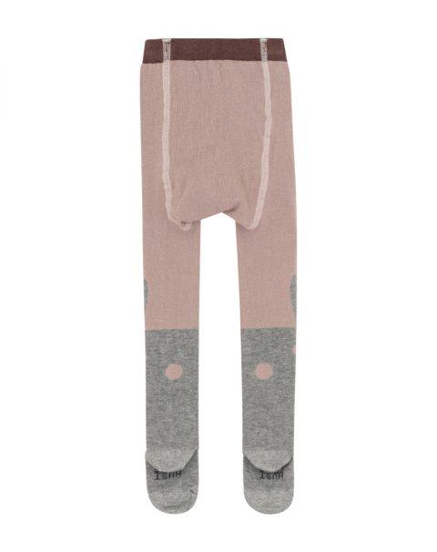 34913-claire-mini-fenya-stroempebukser (1)