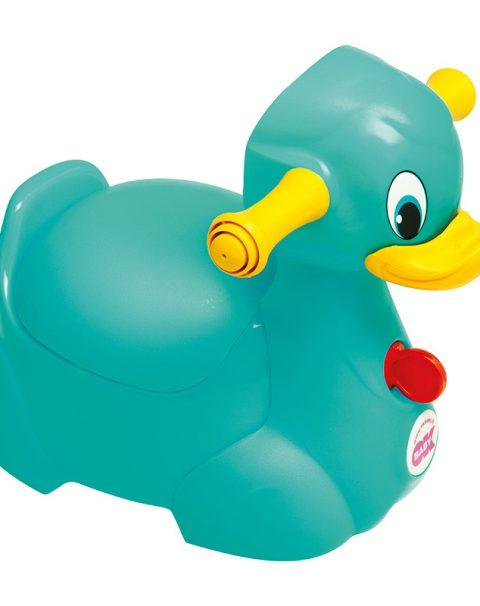 quack72