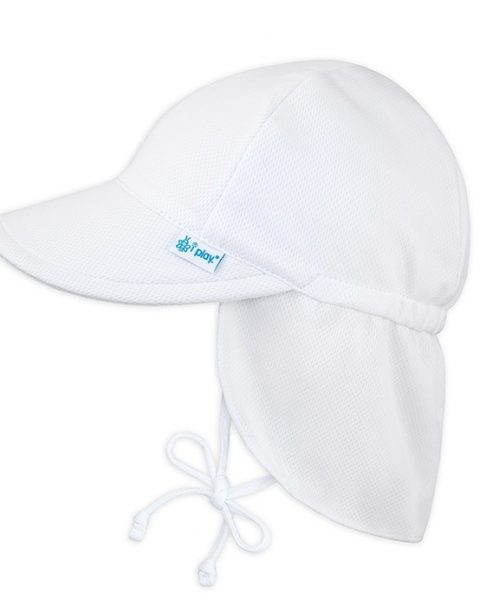 747132-breatheasy-flap-hat-white-700web_2