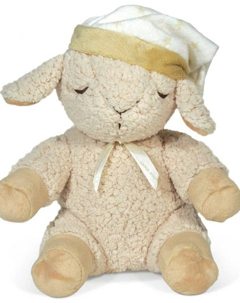 sleep-sheep-smart-sensor-prod-995x995_7