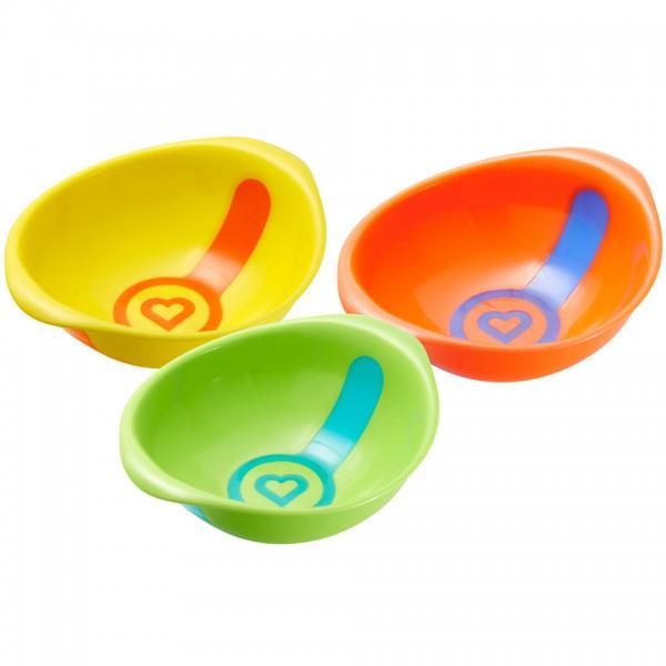 43880_toddler-bowls