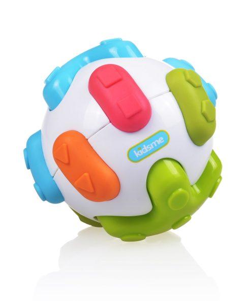 9278 Soft Grip Listen and Learn Ball_20160204