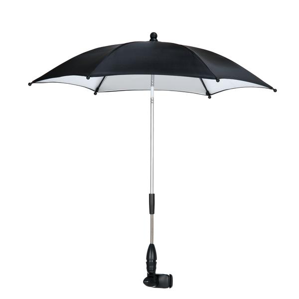 parasol_black