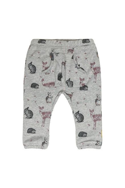 rsz_31180-claire-baby-joggingbukser – Copy