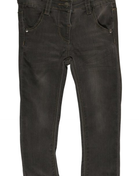 rsz_30782-hust-mini-jeans – Copy (3)