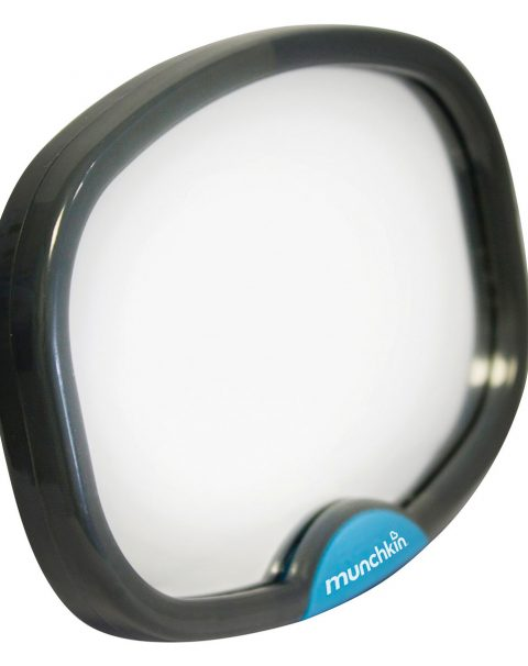 012058-Deluxe-Stay-in-Place-Baby-Mirror-main