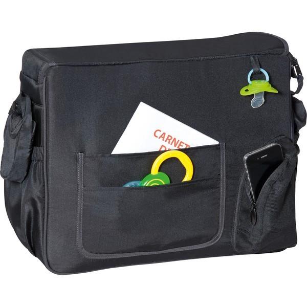 safety-1st-mod-bag-wickeltasche-full-black-schwarz-b-a
