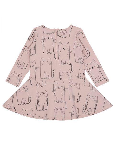 33209-claire-mini-kjole (1)