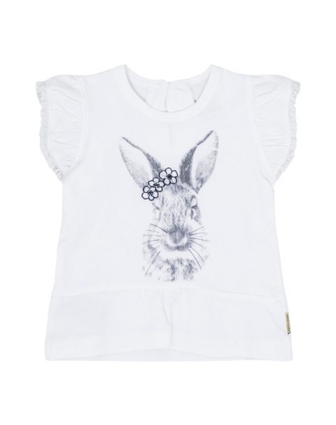 32684-claire-baby-t-shirt