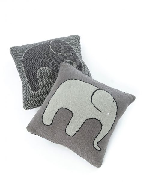 70008_53__cushion__soft_grey_52904_1280x1600px