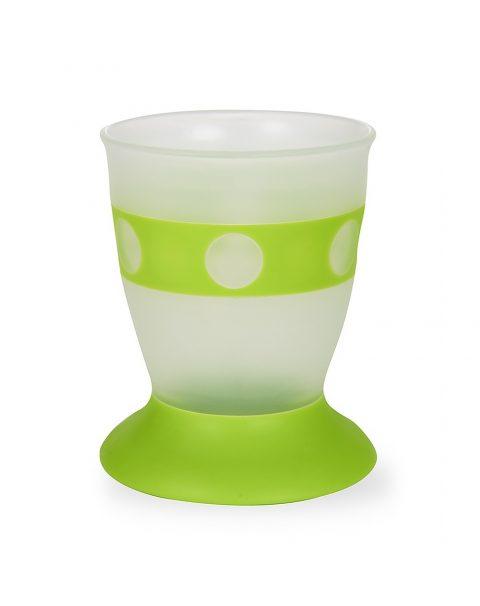 cup_052_1200_græn
