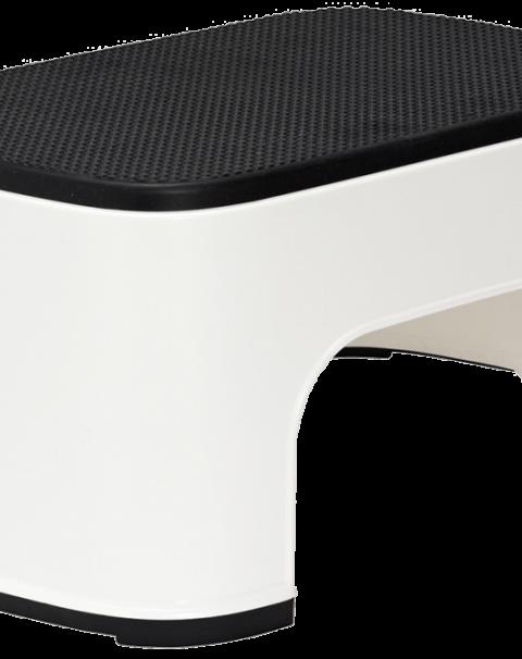 step-stool-white-061162-babybjorn