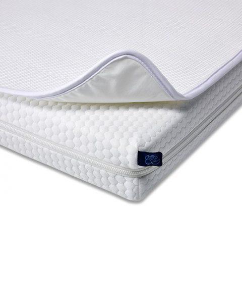rsz_aerosleep_sleep_safe_essential_pack_1_1