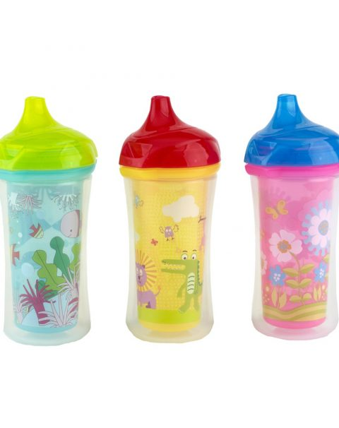 munchkin_insulated_sippy_cup
