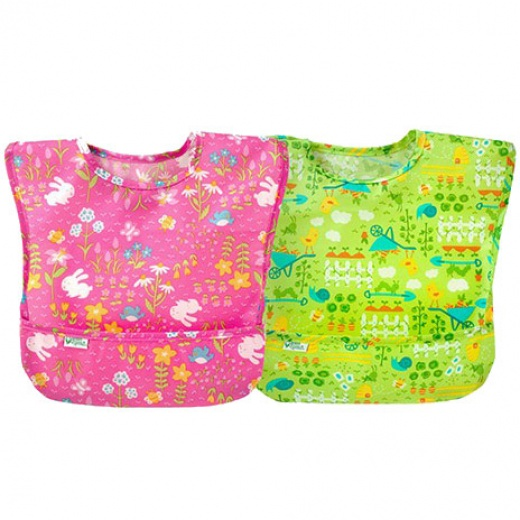 1523369465101290-toddler_bib_set-pink