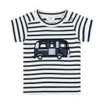 32636-hust-baby-t-shirt