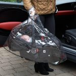 car-seat-rain-cover