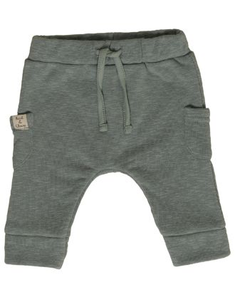 30449.baby.uni.joggingbukser – Copy (2)