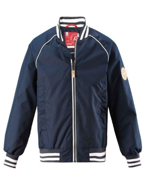 aarre navy – Copy (3)