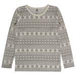 rsz_31033-wool-merino-t-shirt - Copy (2)
