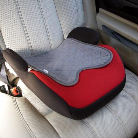 waterproof-seat-protector