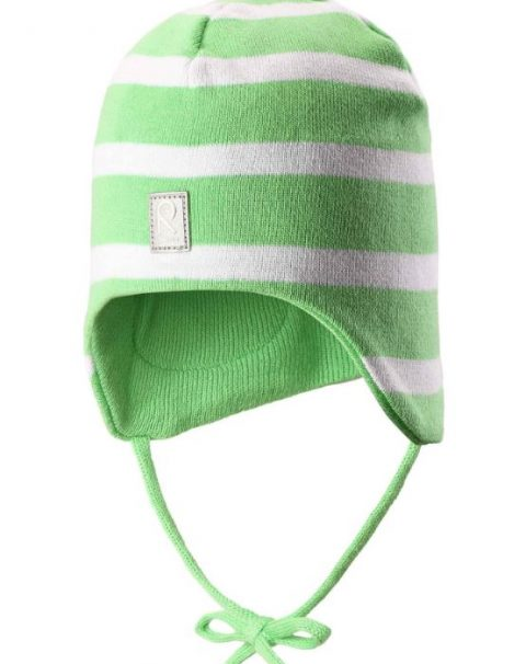 kivi green