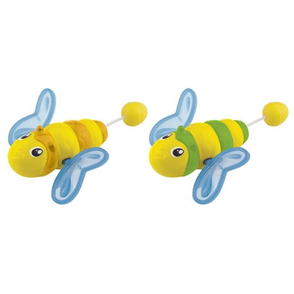 munchkin-swimming-bath-bugs-2-pack
