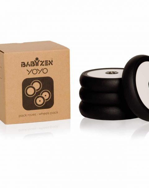 yoyo-wheel-pack