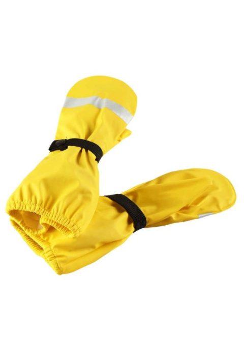 Kura yellow - Copy (2)