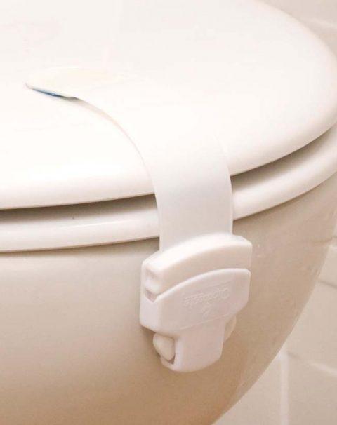 80 ToiletLock1