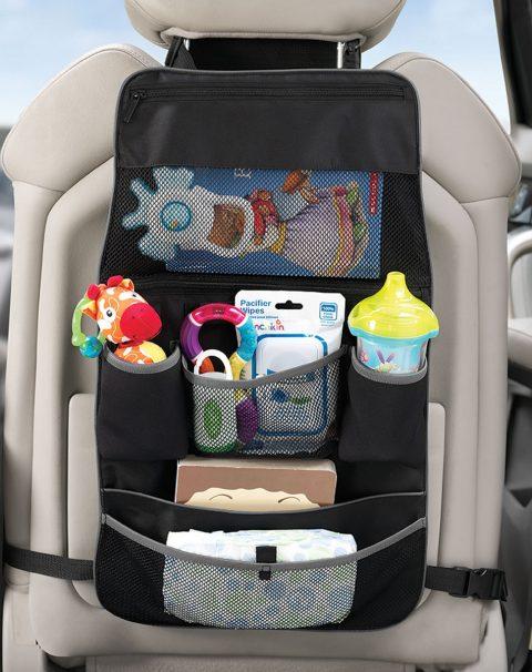 012026-Back-Seat-&-Push-Chair-Organiser-alt2