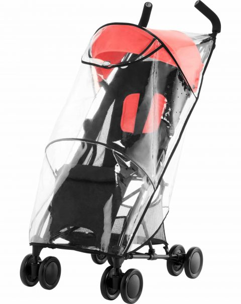 britax_holiday_coralpeach_02_raincover_2017_72dpi_2000x2000_new