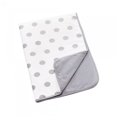 doomoo-dream-cotton-11-1400x1400