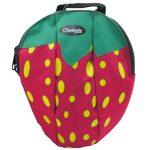 clippasafe-toddler-strawberry-daysack