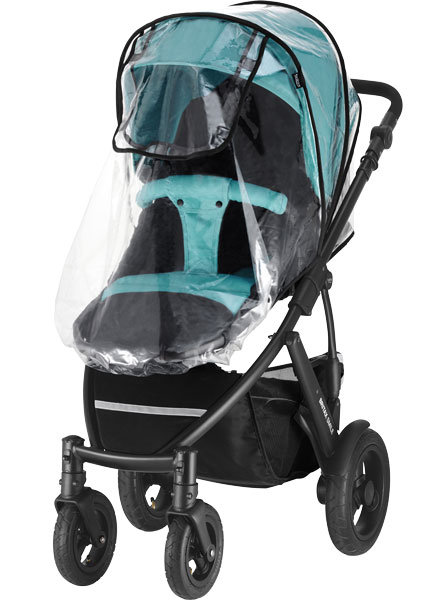 britax-smile-2-lagoongreen-02-raincover