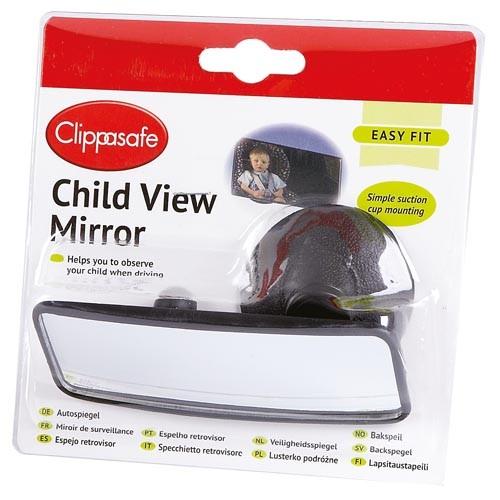 51_child_view_mirror