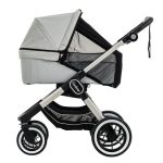 rsz_carrycot-nxt90-nxt90f