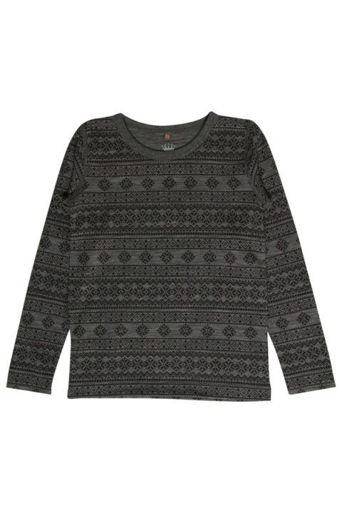 rsz_31032-wool-merino-t-shirt