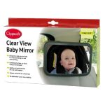 58_clear_view_baby_mirror_1