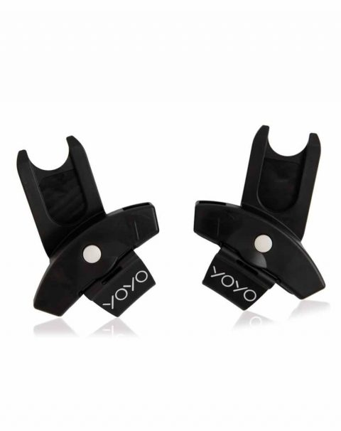 Babyzen_YoYo_Plus_Car_Seat_Adapters