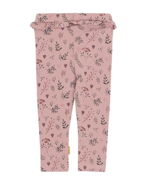 39302-claire-mini-lucy-leggings (1)