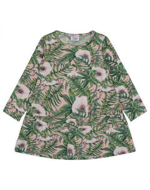 33211-claire-mini-kjole