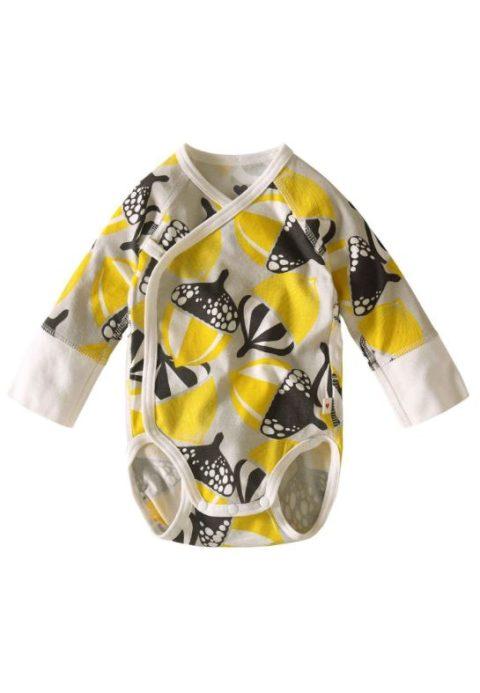 pentu yellow - Copy (2)