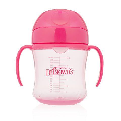 TC61001-pink-Product-1-L