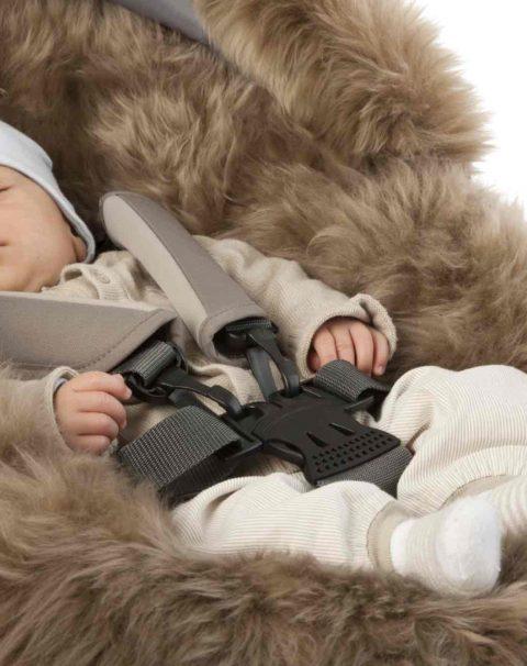 Stokke Winter Kit 100906-4383