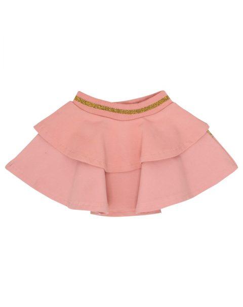 33182-claire-mini-nederdel