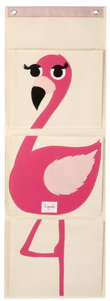 Flamingo_Hang_Wall_Orgzr_cropped_1024x1024