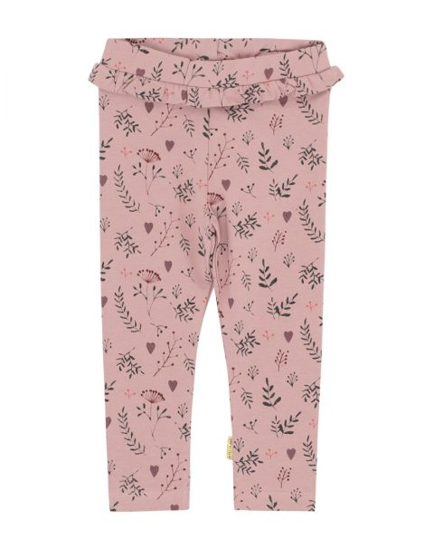 39302-claire-mini-lucy-leggings copy