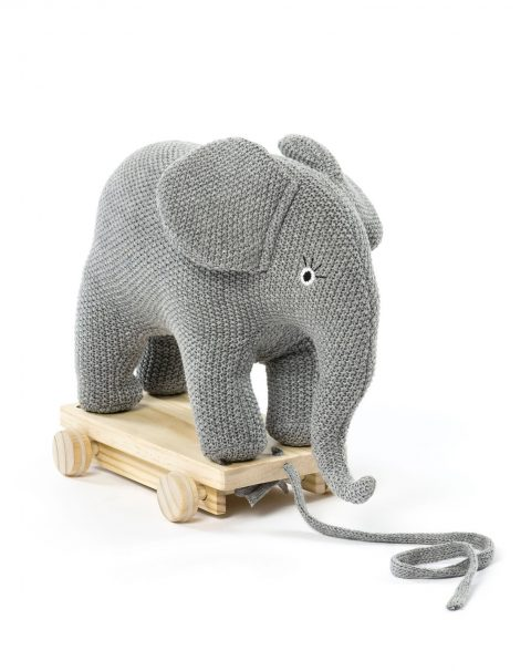 40042_03__pull_along_elephant_grey_52984_1280x1600px